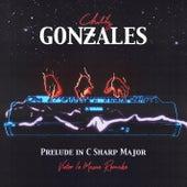 Prelude In C Sharp Major (Victor le Masne Remake) von Chilly Gonzales