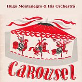 Carousel by Hugo Montenegro