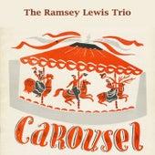 Carousel von Ramsey Lewis