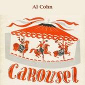 Carousel by Al Cohn