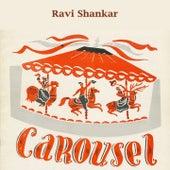 Carousel von Ravi Shankar