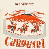 Carousel di Nat Adderley