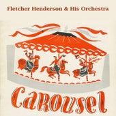 Carousel by Fletcher Henderson