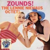 Zounds! by Lennie Niehaus