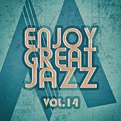 Enjoy Great Jazz, Vol. 14 de Various Artists