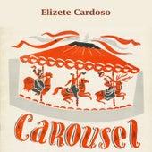 Carousel von Elizeth Cardoso