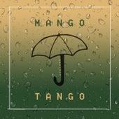 Mango Tango by Adeline