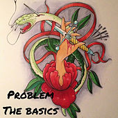 The Basics von Problem