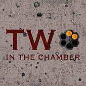 Two in the Chamber by Direct