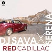 Red Cadillac von DJ Sava