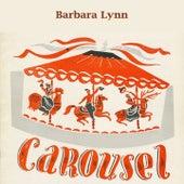Carousel de Barbara Lynn