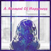 A Moments Of Happiness von Various Artists