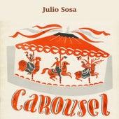 Carousel von Julio Sosa