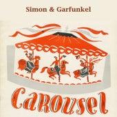 Carousel von Simon & Garfunkel