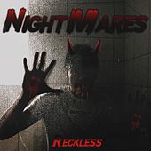 Nightmares by Reckless