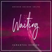 Waiting by Samantha Howard