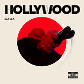 Hollywood de Scylla