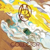 Collector by Mars Red Sky