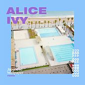 Close To You (Japanese Wallpaper Remix)  (feat. Flint Eastwood) von Alice Ivy