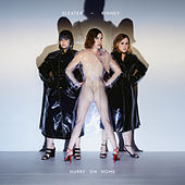 Hurry On Home von Sleater-Kinney