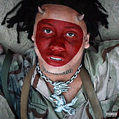 Under Enemy Arms by Trippie Redd