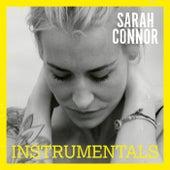 Muttersprache (Instrumentals) de Sarah Connor