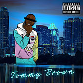Bounce von Tommy Brown