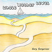 Whole 'Nother Level by Gary Sangervasi