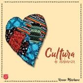 Cultura de Alabanza von Ronnie Murchison