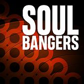 Soul Bangers by Various Artists