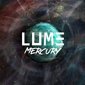 Mercury by Lume