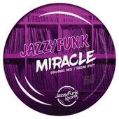 Miracle von JazzyFunk