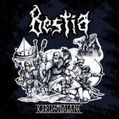 Karusõdalane by La Bestia