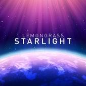 Starlight de Lemongrass