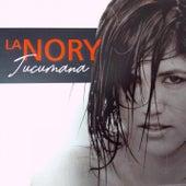 La Nory Tucumana by Noralia Villafañe