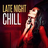 Late Night Chill de Various Artists