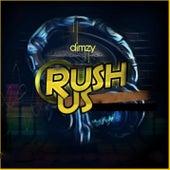 Rush Us von Dimzy