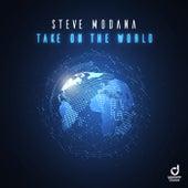 Take on the World von Steve Modana