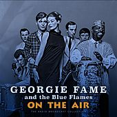 On The Air de Georgie Fame