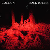 Back To One by Cocoon