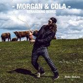 Morgan & Cola (Strandeng Remix) by Jyden