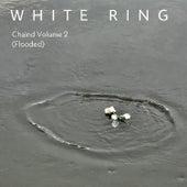 Chaind 2 von White Ring