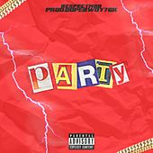 Party by Respectmob