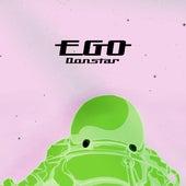 Ego by Donstar