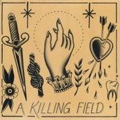 A Killing Field van Haunt
