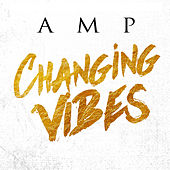 Changing Vibes de amp
