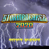 Stormbreaker 2020 by Mayhem