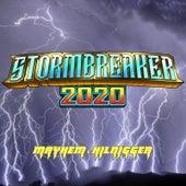 Stormbreaker 2020 de Mayhem