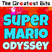 Super Mario Odyssey by The Greatest Bits (1)