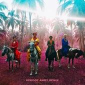 Playa Grande (Uproot Andy Remix) de Sofi Tukker